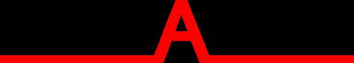 Megawat - Logo