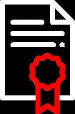 Megwat-certyfikat